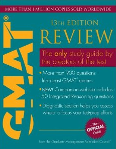 Columbia Review MCAT Practice Tests - Download PDF Books for