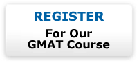 Register for GMAT Preparation Course