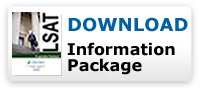 Download LSAT Information Package