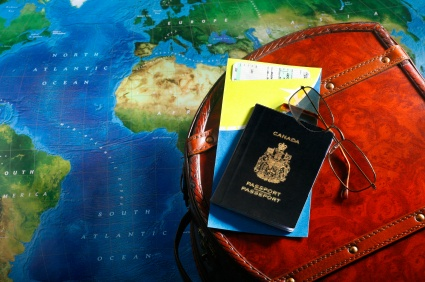 http://www.oxfordseminars.ca/images/teach-english-abroad-passport-canada.jpg