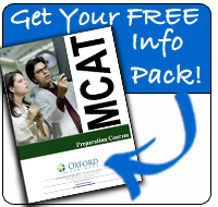 Get Your FREE Info Pack