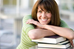 GRE Test Preparation Course