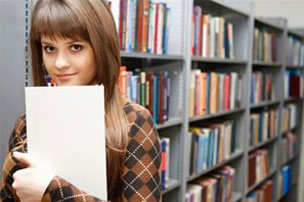 LSAT Test Preparation Courses